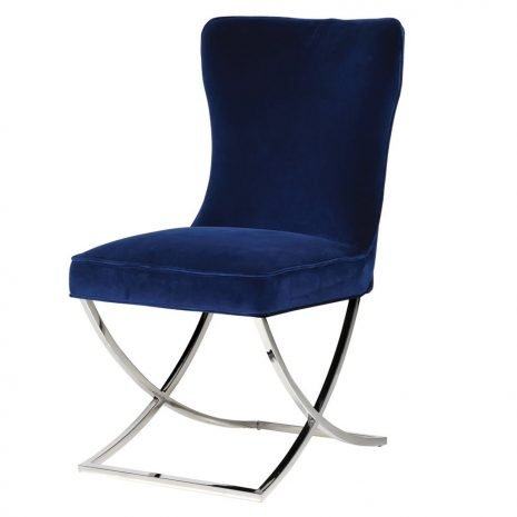 Andretti Dining Chair