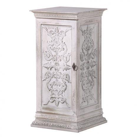 Gascony Cabinet