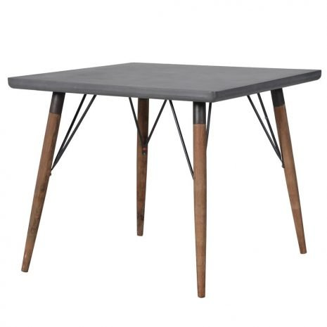 Sophia Table