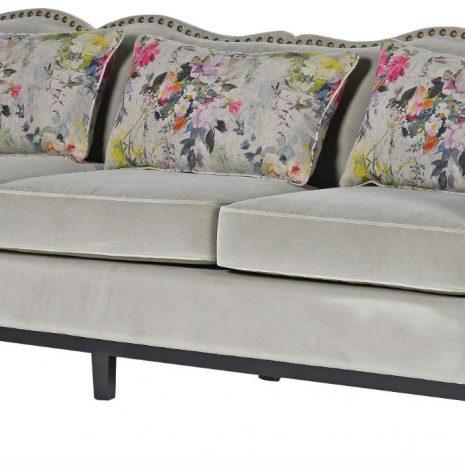 eloise sofa 1
