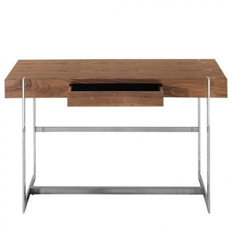 Noah Desk