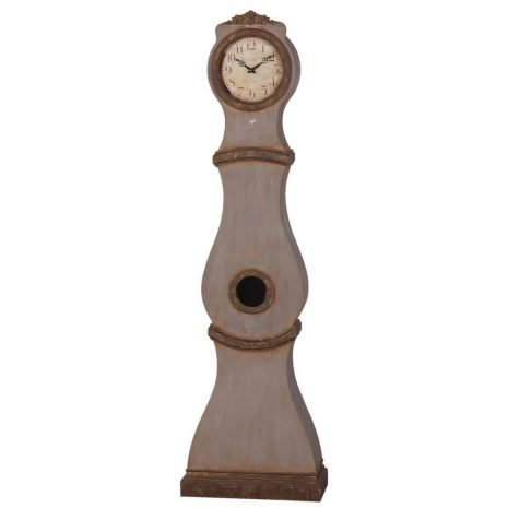 Oslo Grandfather Clock