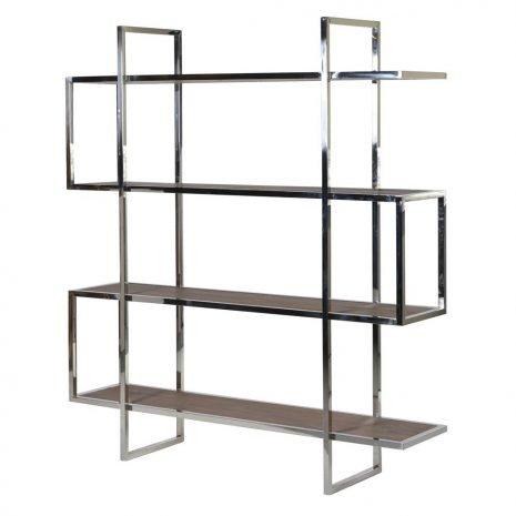 Saar Storage Shelves