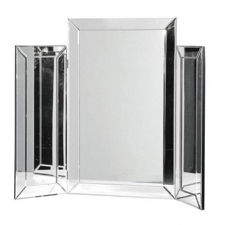 Dolores Dressing Mirror