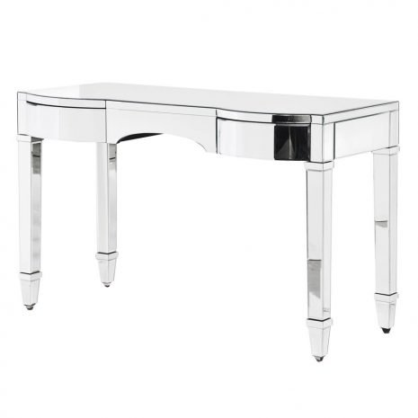 Dolores Dressing Table