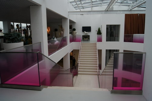 balustrades6