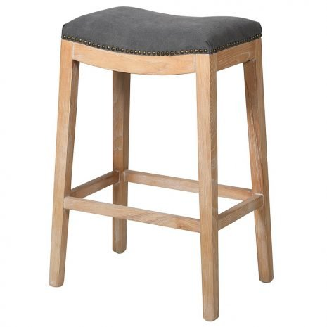 Astaire Stool