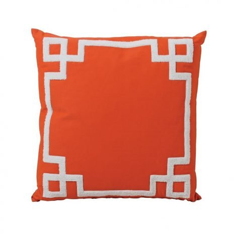 Bodkin Cushion