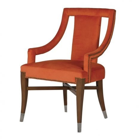Bodkin Dining Chair