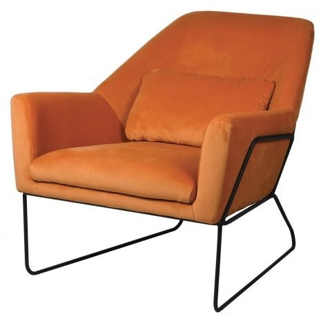 Bodkin Occasional Chair