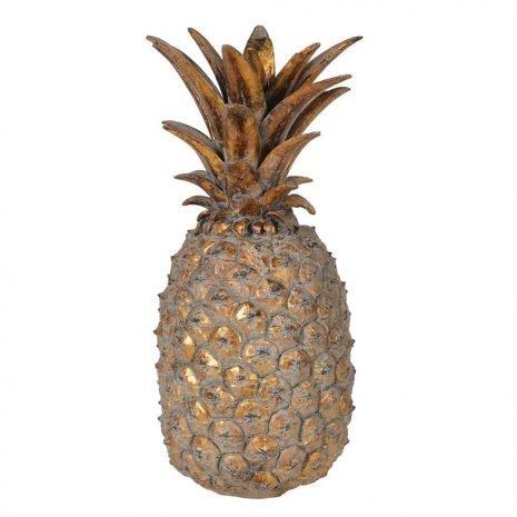 Caribbean Ornament