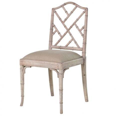 Maclean Dining Chair