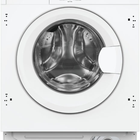Brand Washing Machine