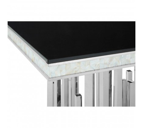 eliza silver dining table b